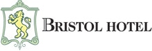 Bristol Hotel San Jose California